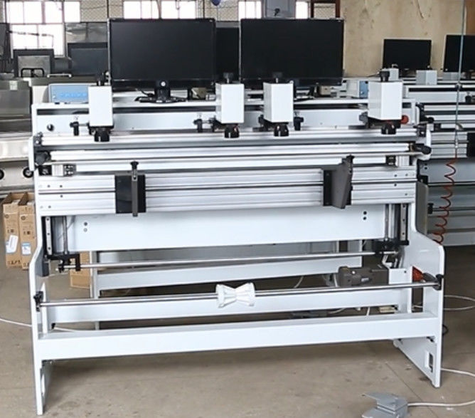 Resin Flexo Plate Making Machine Wallboard Structure 920mm*600mm*1650mm Size